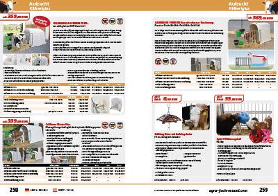 DICK Premium Hufmesser Klauenmesser EXPERT GRIP 2K