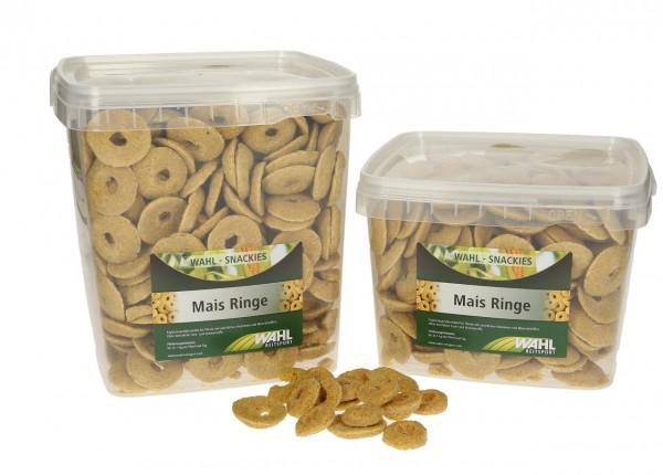 WAHL-Hausmarke Mais Ringe - ca. 2,0 kg