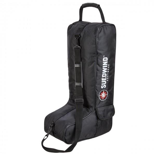 Suedwind Stiefeltasche Boot Bag Tall