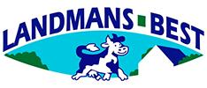 Landmans Best