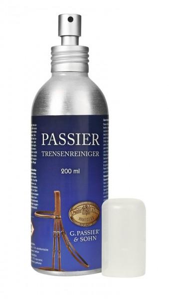 Passier Trensenreiniger PASSIER, Flasche 200 ml