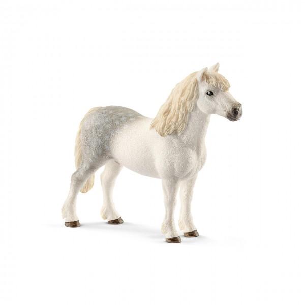 Schleich Welsh-Pony Hengst