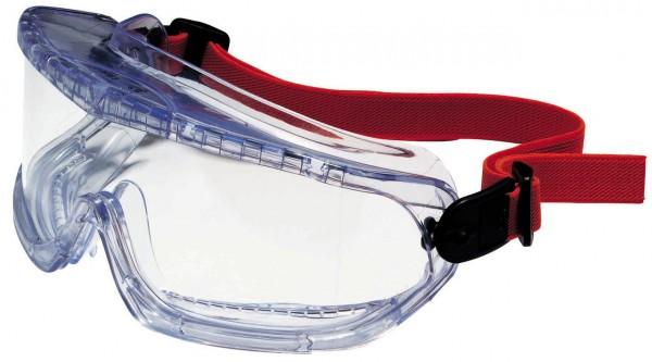 PULSAFE - Schutzbrille V-Maxx