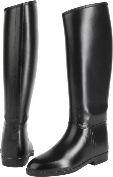 USG Reitstiefel Happy Boot
