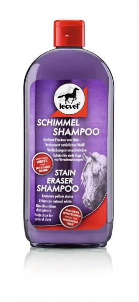 Leovet Milton - Weiss Shampoo 500ml