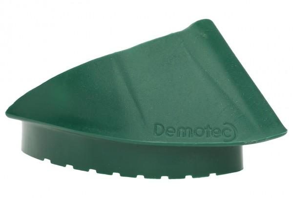 Demotec EASY BLOC EXPRESS Kunststoffschuh rechts