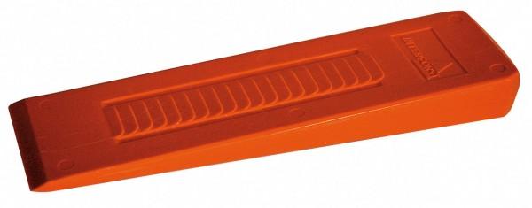 FÄLLKEILE Kunststoffkeile aus PVC 23 cm