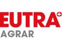 Eutra