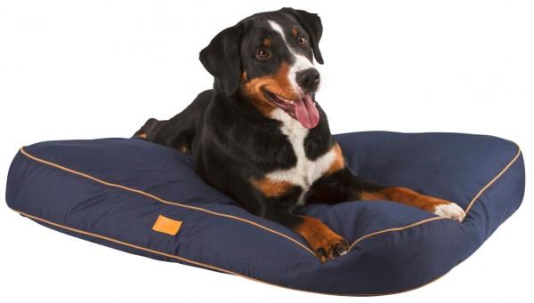 Kerbl Liegekissen für Hunde