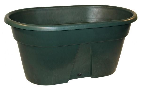 Weidetränke mit Ablaufstopfen 380 Liter