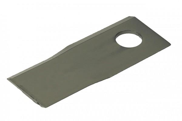 Klinge für Kreiselmähwerk 108x47mm, 25St