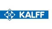 Kalff