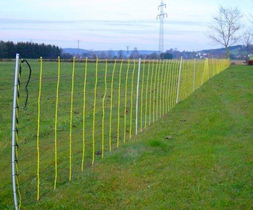Horizont Livestock Netz 90 cm