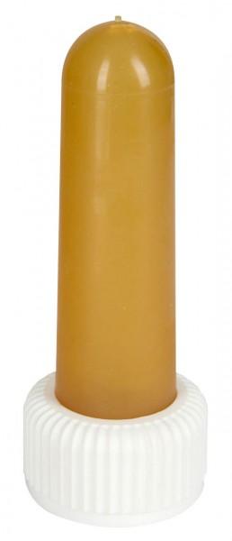 Kerbl Sauger mit Überwurfmutter ColostroStart