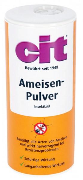 CIT Ameisenpulver 600 g