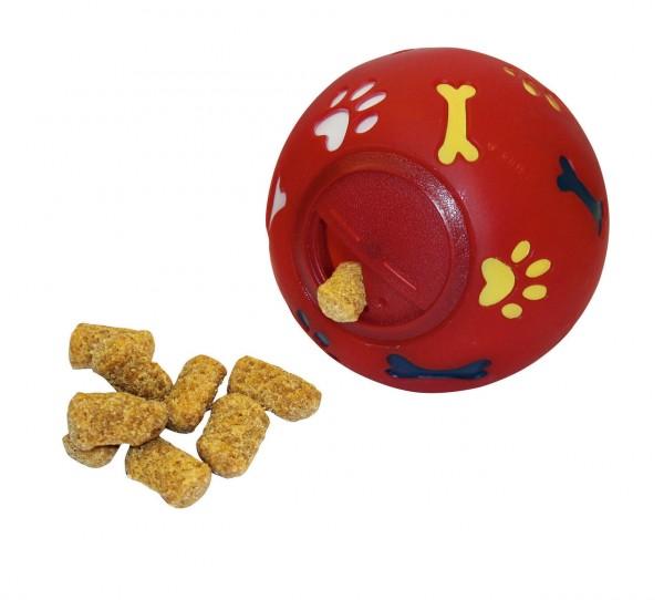 Kerbl Snackball für Hunde