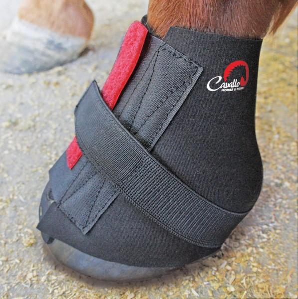 F.R.A. Cavallo Pastern Wrap Bandage Neopren