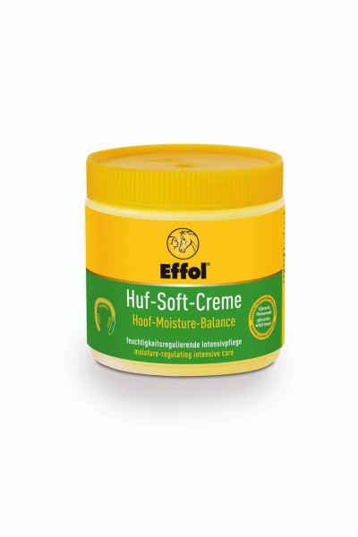 Effol Hufsoft 500 ml Dose