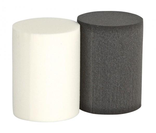 Milchrohr-Reinigungsschwamm Premium 45mm