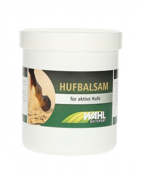 WAHL-Hausmarke Hufbalsam 500 ml