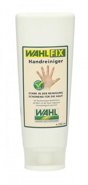 WAHL-Hausmarke WAHLFIX - Handreiniger