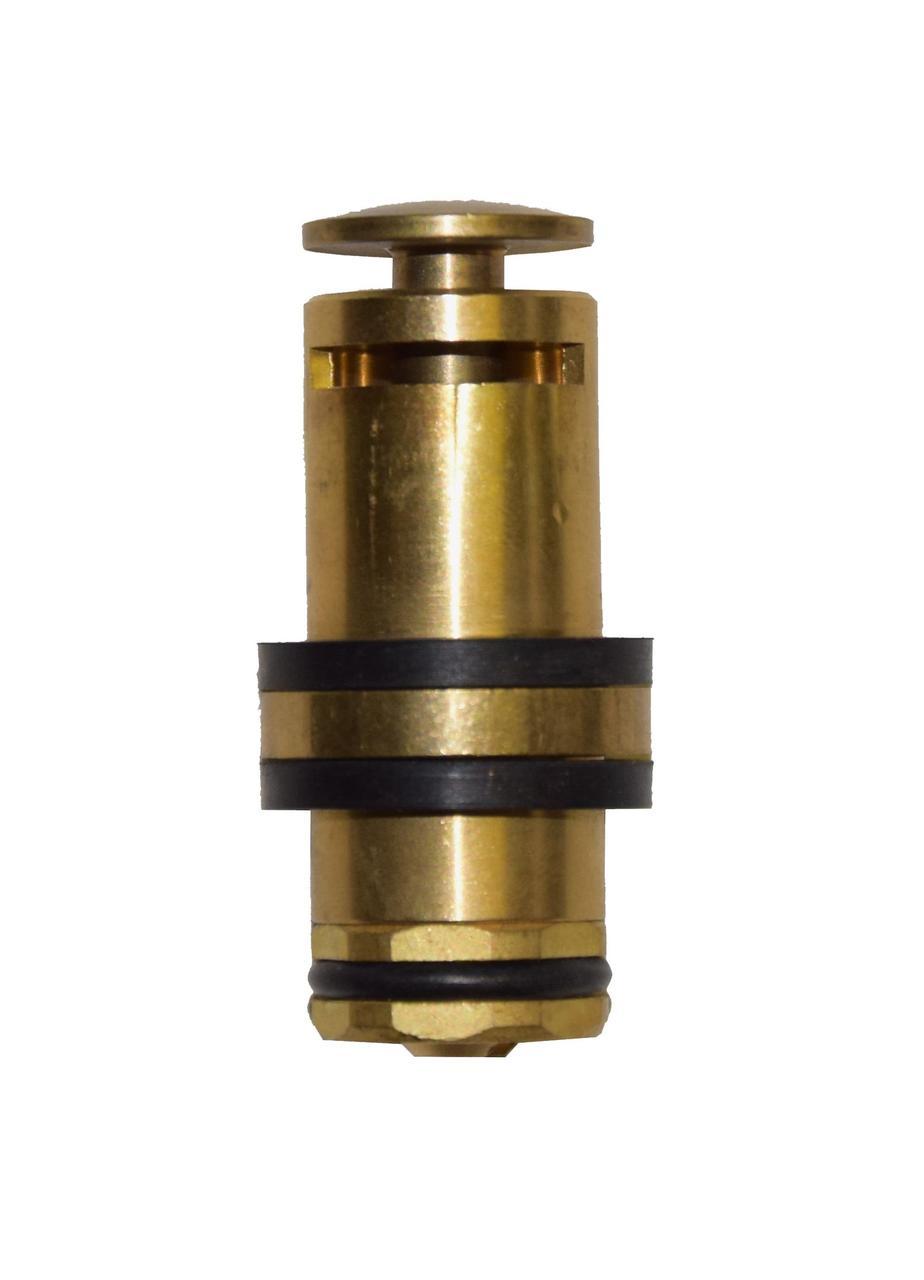 1000 m Weidezaunseil 6 mm 5 Niro+1xKuperleiter+5 Seilverbinder+1xWarnschild