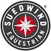 Suedwind