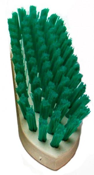 Putzbürste Greenline