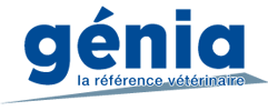 Genia