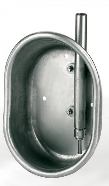 Tränkebecken für Ferkel bis 35kg