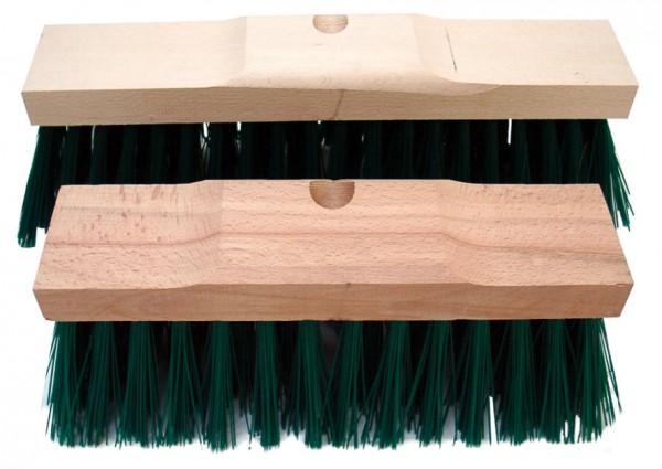 STRASSENBESEN ''Greenline'' 32 cm