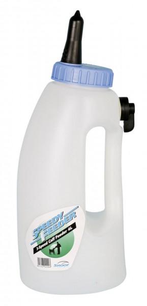 Shoof SPEEDY FEEDER - 4,0 Liter v.