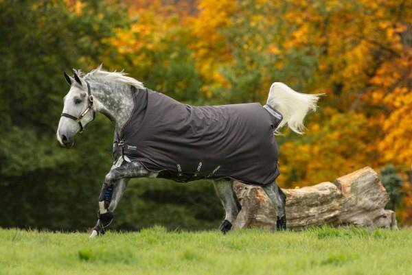 Horseware Amigo Bravo 12 Wug Medium - Winterdecke