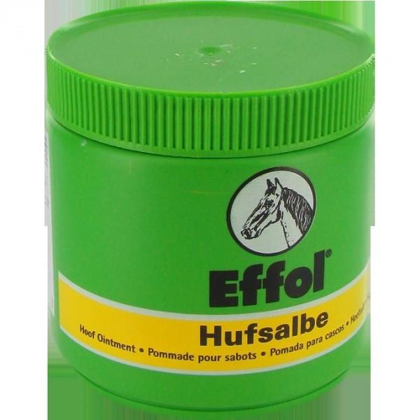 EFFOL Hufsalbe mini, 50ml