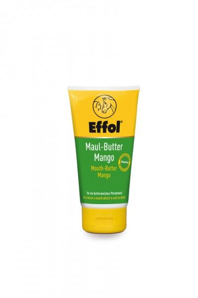 Effol EFFOL Maul-Butter Mango