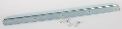 Stahlkante passend für Aluschaufel Gr. 7