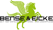 Bensen & Eicke