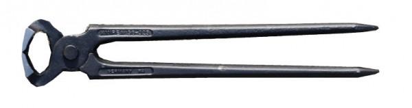 Hufzange Pferdebeschlag 300 mm KNIPEX