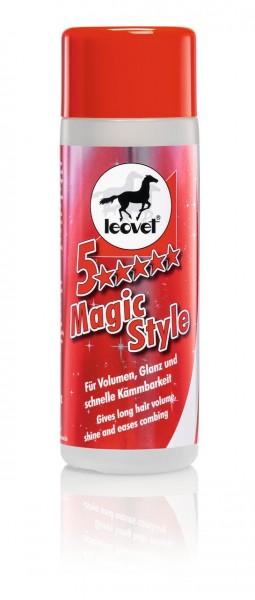 Leovet 5-Sterne Magic Style 200 ml