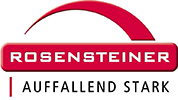 Rosensteiner