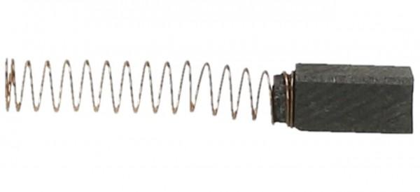 Hauptner Kohlen (2 Stück) f. electric 2000