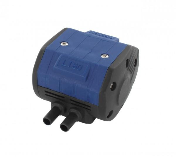 Interpuls Pulsator - INTERPULS - L80 AIR