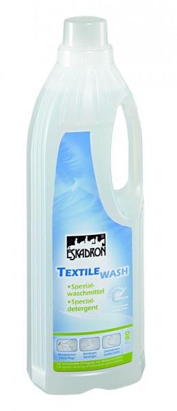 Eskadron Textil Waschmittel - 1000 ml