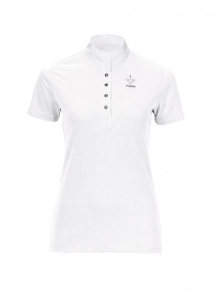 Pikeur Turniershirt Damen