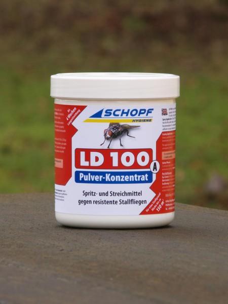 Schopf LD 100 A - 250 g