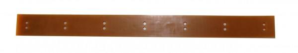 WAHL-Hausmarke Spezialgummilippe - 60 cm