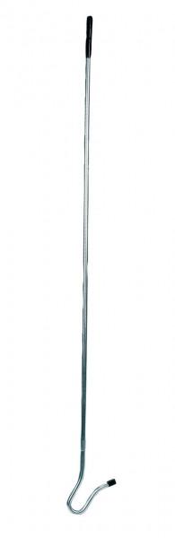 SCHÄFERSTAB 135cm