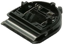 Ersatzmesser 46mm für MOSER ARCO
